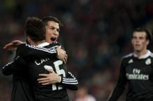 Real Madrid er favorit til at vinde VM for klubhold
