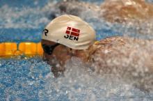 Store danske medaljehåb ved VM i Kazan