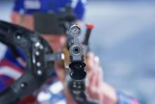 Mulighed for dansk medalje ved Junior-VM i skiskydning