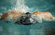 Store medaljeforventninger til danske svømmere