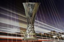 Europa League-lodtrækning LIVE på Eurosport