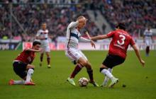 Kan Jannik Vestergaard og Werder Bremen udfordre Bayern?